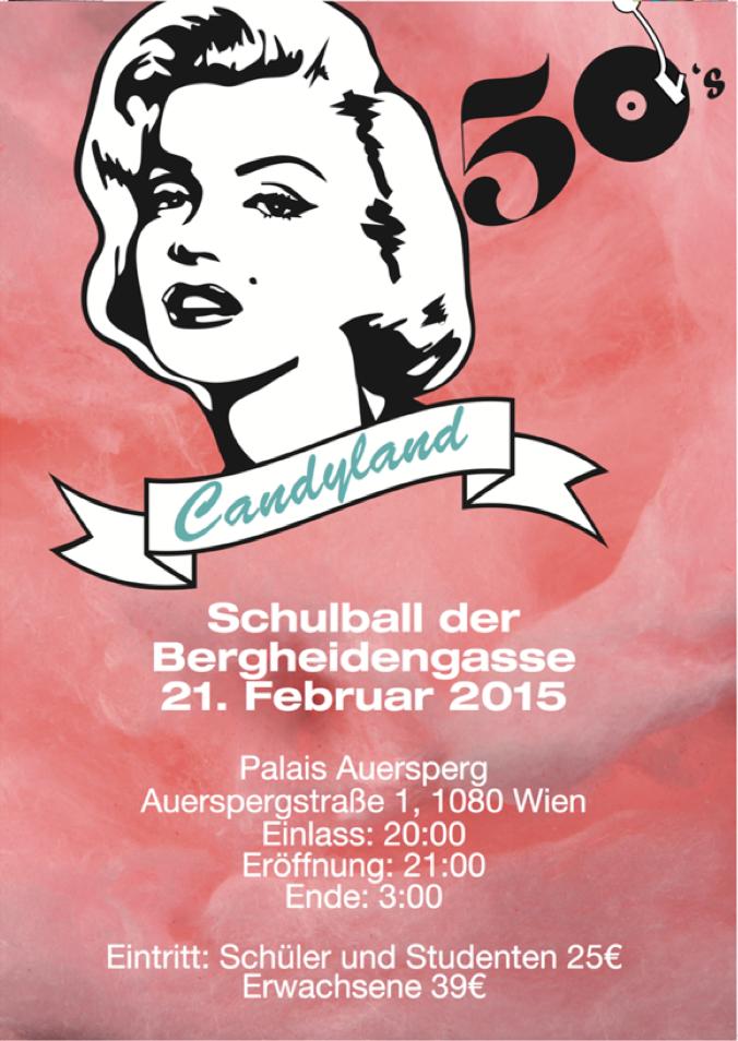 2015-01-14 Schulball 2015