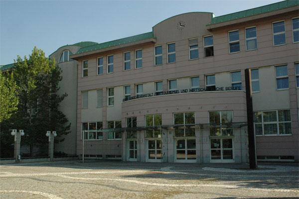 Schule2hp